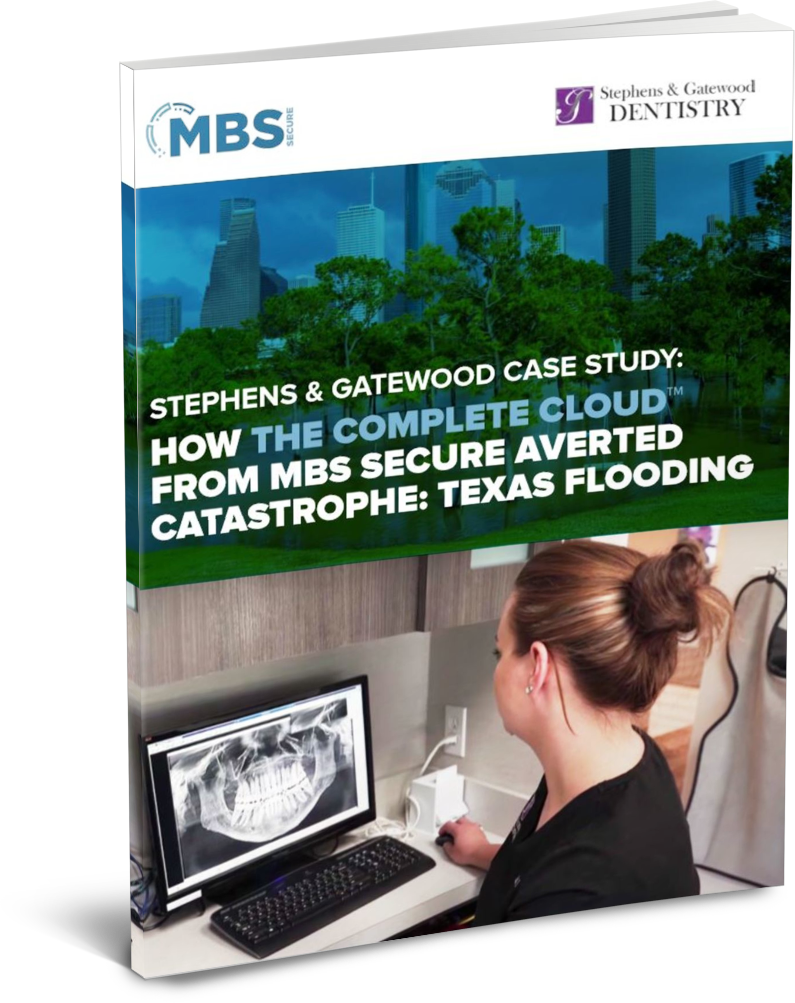 MBS Secure: Stephens & Gatewood Case Study