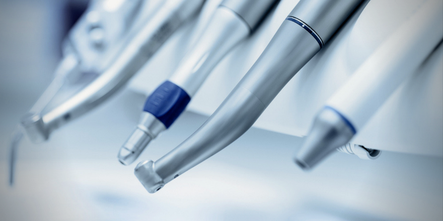 More dental tools aren't the only things to consider when expanding a practice.