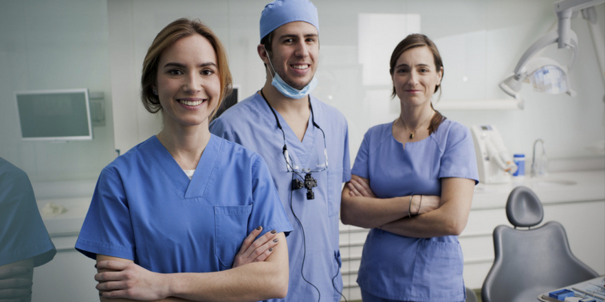 Owning Multiple Dental Practices: 3 Keys to a Successful DSO